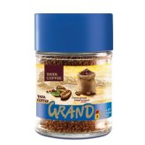 amazon-buy-tata-coffee-grand-jar-50g-for-just-rs-50-50-off