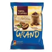 amazon-buy-tata-coffee-grand-pouch-50g-for-just-rs-47