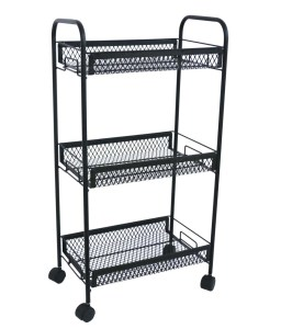 Deneb Kitchen Trolley