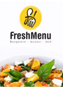 Get 20% cashback up to Rs. 75 on your first Ola Money transaction on Freshmenu