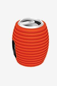 TataCliq - Buy Philips Sound Shooter SBA3010RG Portable Speakers at flat 60% off