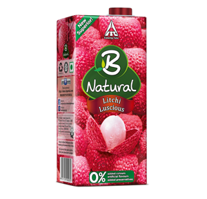 Snapdeal - Buy B Natural Soft Drink Juice at upto 33% Discount