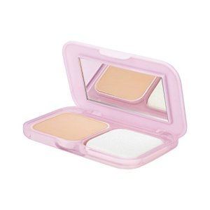 Amazon - Buy Maybelline Clear Glow All IN ONE compact Powder Natural 3, 9gm at Rs 158 only