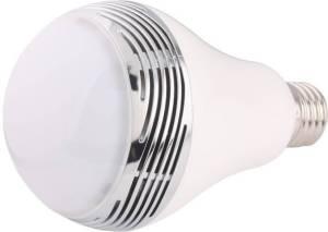 Flipkart - Buy CareFone SU800 LED Smart Bulb at Rs 899 only