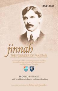 Flipkart - Buy Jinnah the Founder of Pakistan 0002 Edition  (English, Hardcover) at Rs 202 only