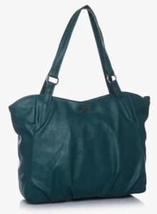 Jabong - Buy Baggit, Lavie women handbags at flat 70% off