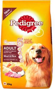 (Suggestions Added) Flipkart - Buy Pet Food at upto 60% discount