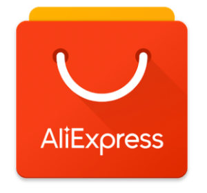 AliExpress Loot