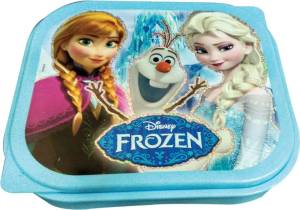 Flipakrt - Buy Frozen Mega 1 Containers Lunch Box  (700 ml) at Rs 199 only