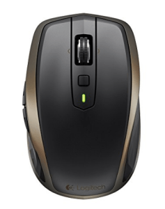 Logitech MX Anywhere2 Mouse for Rs.3,495