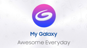 Samsung My Galaxy app - Get 10% cashback on Bill Payments via My Galaxy Pockets Wallet