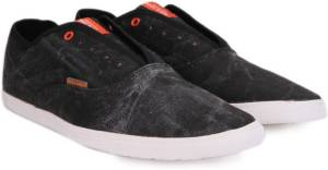 (Suggestions Added) Flipkart - Buy Jack & Jones Casual Shoes at 55% off