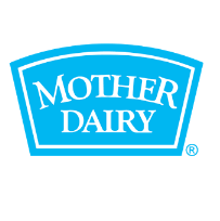 mother dairy free misty doi
