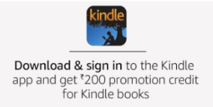 redmi 4a kindle offer