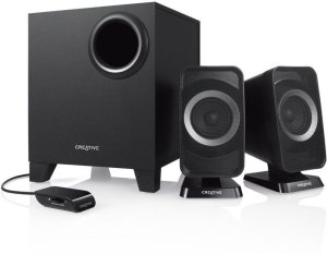 Amazon Audio Sale - Get upto 60% Off on Audio Electronics and Accesories