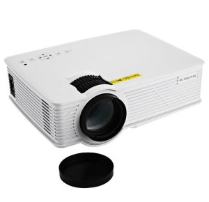 Egate i9 LED Projector