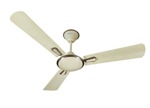 Havells FHCFBSTPIV48 Furia 74-Watt 1200mm Fan (Pearl Ivory) for Rs.1,799