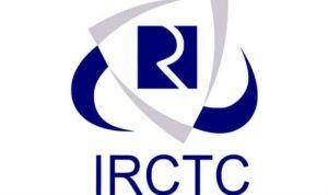 IRCTC MVisa Offer