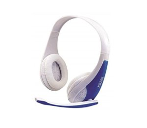 Intex Crush Headphone