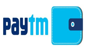 Paytm FLYHIGH Coupon