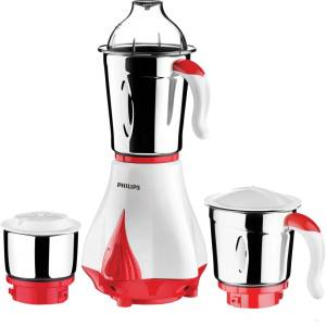 Philips HL7510/00 550 W Mixer Grinder