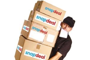 SNAPDEAL-Flat 10% Off On All Debit And Credit Cards