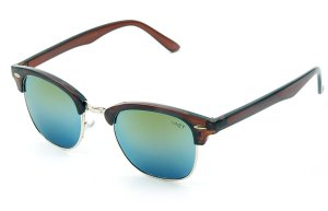 (Suggestions Added) Amazon - Buy Vast VU Sunglasses at 80% off