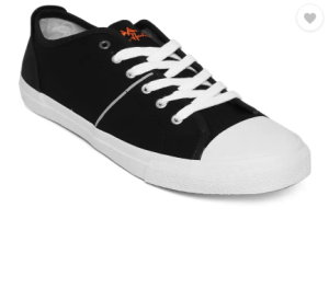 mast and ahrbour shoes at 70 and 80% off