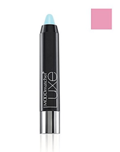 Fran Wilson Mood Matcher Luxe Twist Stick, Blue, 2.9g at rs.395