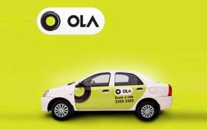 Get Flat Rs. 50 OFF on 5 rides in delhi/ncr