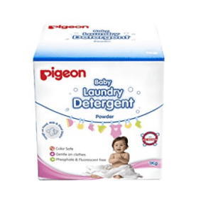 Pigeon Baby Laundry Detergent Powder at Rs.389