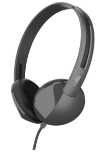Skullcandy S5LHZ-J576 Anti Stereo Headphones at rs.699