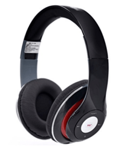 Amazon – Buy Soundlogic Hd Bluetooth Headphone at Rs.990 only