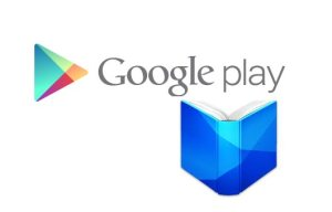 google play books flash sale