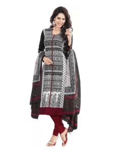 womenswear womens clothing at 80% off