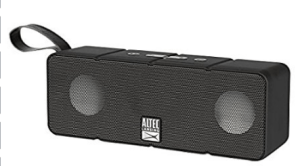 Altec Lansing Dual Motion IMW140 Bluetooth Speakers (Black) at rs.999