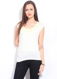 Flipkart- Buy Arrow Women Clothing at 80% Discount
