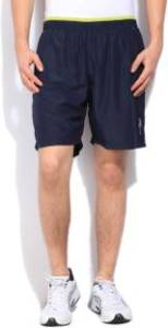 Flipkart- Buy Being Human Shorts at flat 81% off + extra 20% cashback