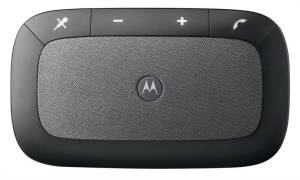 Flipkart - Buy Motorola v3.0 Car Bluetooth Device with Car Charger (Black) at Rs 1599 only