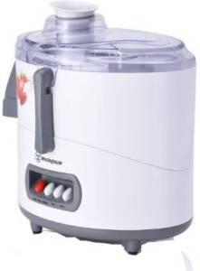 Flipkart - Buy Westinghouse 450 W Juicer Mixer Grinder (White, 3 Jars) at Rs 2249