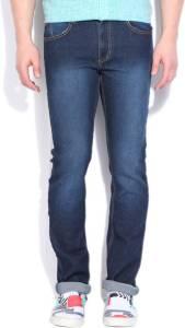 Newport Men's Jeans