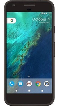 PayTM- Buy Google Pixel XL 32 GB (Quite Black) for Rs 43023
