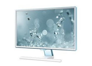 Samsung 24 inch AH-IPS Led HDMI Monitor
