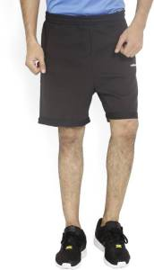 (Suggestions Added) Flipkart - Buy Adidas Men's Clothing at 70% off
