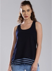Jabong- Get 70% off on HRX Clothing