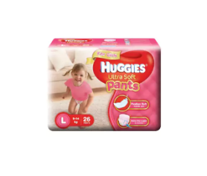 diapers at 35% cashback paytm