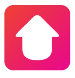 iDecorama refer & earn Unlimited Paytm cash