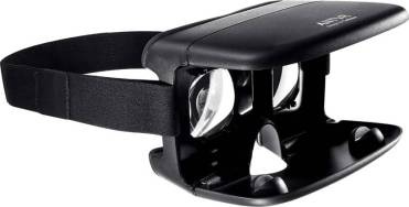 Flipkart- Buy ANT VR (Designed for Lenovo) (Smart Glasses) for Rs 399