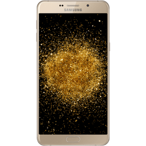 JIO- Buy Samsung A9 Pro Gold for Rs 23900