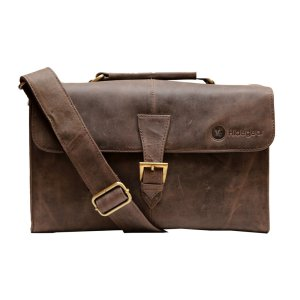 Amazon- Buy Hidegear Genuine Leather Camera Bag for Rs 1499 only